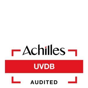 Achilles-Audited
