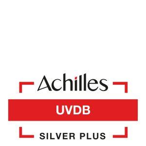 Achilles-Silver